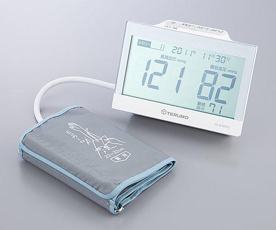 電子血圧計[上腕式] ES-W300ZZ 1台【条件付返品可】