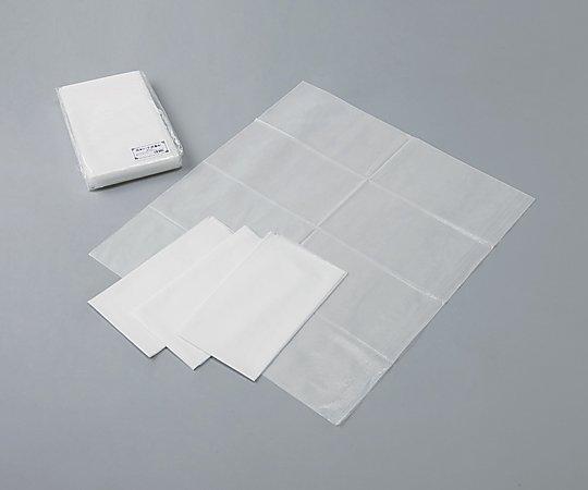 プロシェア・ディスポ防水診察台カバー FDC-200 1箱(20枚x10袋入り) アズワン【条件付返品可】