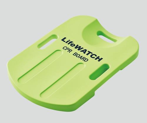 CPRボード(蘇生板) 415x595x65 FV9902 1個【条件付返品可】