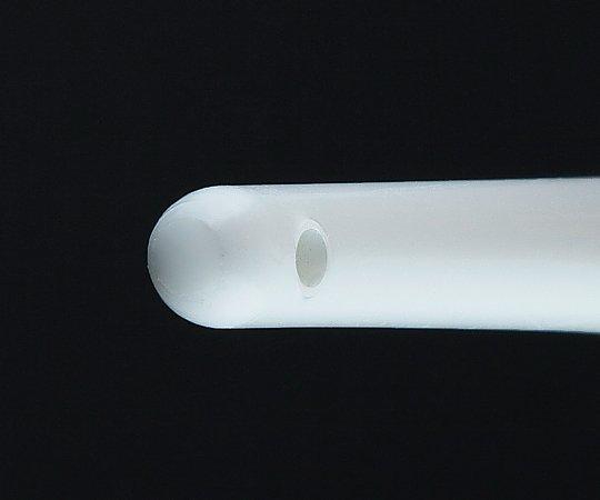 衛生シカン Bタイプ 側孔 175mm 1個【条件付返品可】