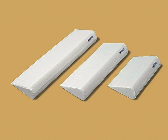 超通気性体位固定クッション (超通気性サーティパッド/800x240x120mm) DSC111-800 1個【条件付返品可】