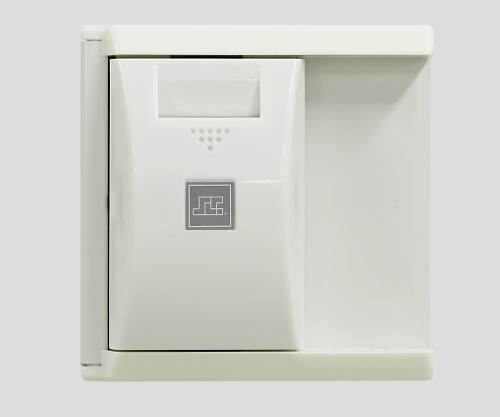 キャビロック(アナログ式セキュリティシステム) 1個【条件付返品可】