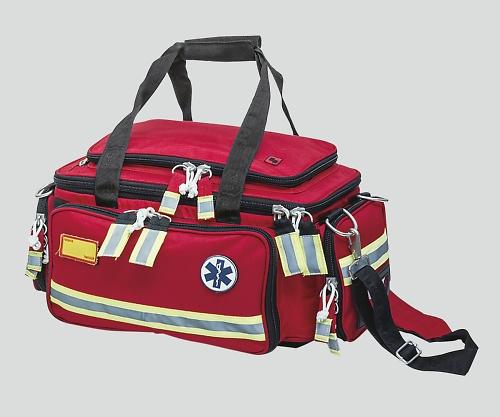 救急3WAY収納バッグ 470x240x280 EB02.008 EXTREME'S 1個【条件付返品可】