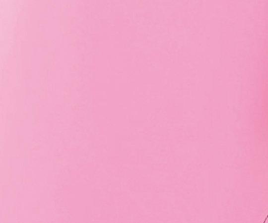 X線防護衣(ソフライト) L ピンク SSA-25L 1枚【条件付返品可】