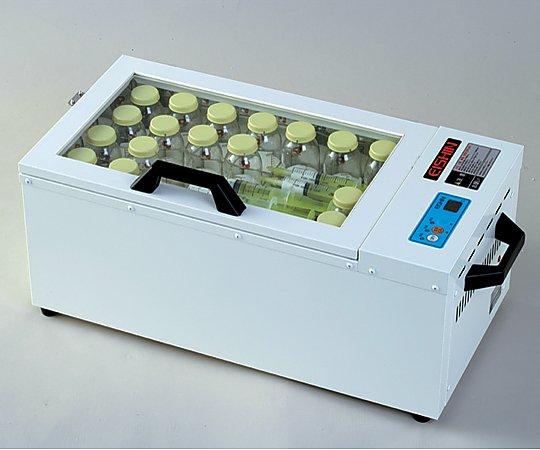 母乳・ミルク温乳器[ミルオン] Mil-on K-1 650x330x280(取手除く) 1台【条件付返品可】