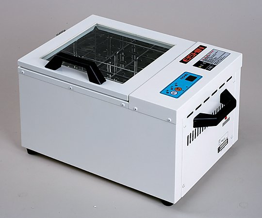母乳・ミルク温乳器[ミルオン] Mil-on K-2 460x330x280(取手除く) 1台【返品不可】