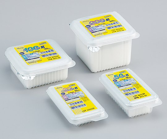 アルウエッティBox-E 31073 得々パック 1箱(50枚x72個入り) オオサキメディカル【条件付返品可】