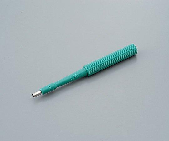 生検トレパン ロング BPL-40K 15mm φ4.0mm 1箱(20本入り)【条件付返品可】