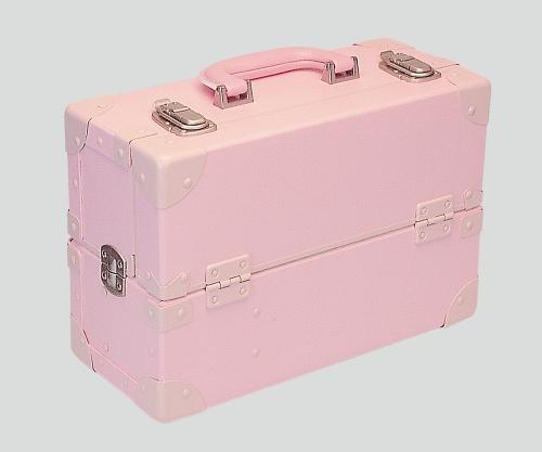尊体用メイク剤 ピンク ID 1セット【返品不可】