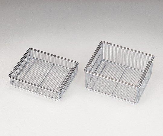 医療用器材回収ボックス バスケットSC12150用 1個【条件付返品可】