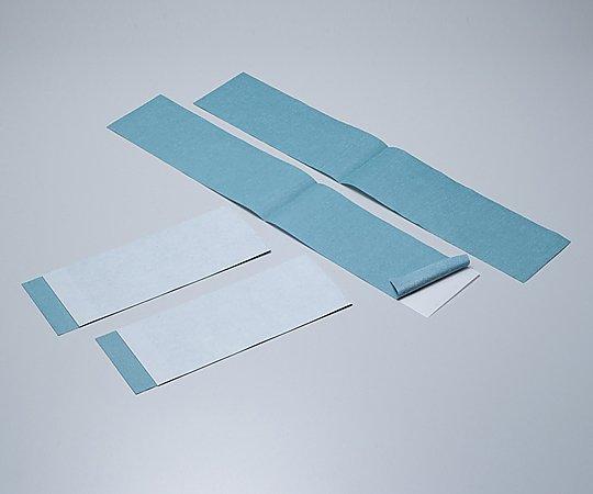 オイフテープ OT-02A 75x200mm 1箱(50枚x4箱入り)【条件付返品可】