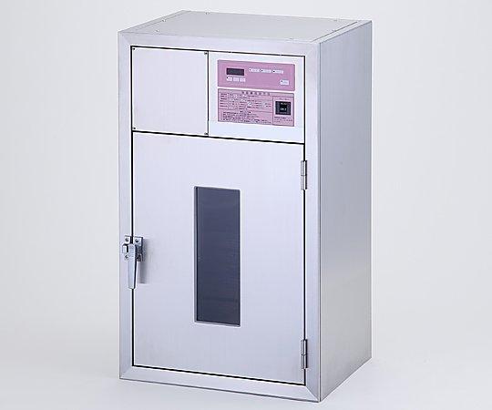 保温庫(卓上タイプ) WC-MS 1台【条件付返品可】