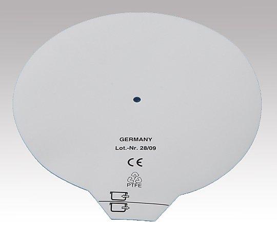 滅菌コンテナー用フィルター A805-00 交換用PTFEフィルター A805-00 1枚【条件付返品可】