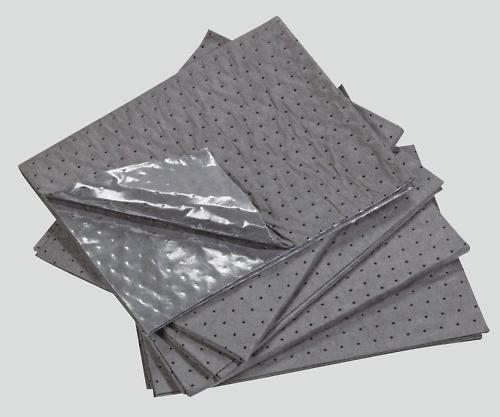 メディカルグリッピー吸収シート HC102AS 1箱(5枚x4袋入り)【条件付返品可】
