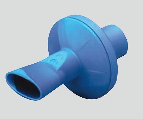 パワーブリーズ K5(呼吸筋トレーナー)用 ディスポフィルター50個入 BCPB-Filters2 1箱(50個入り)【条件付返品可】