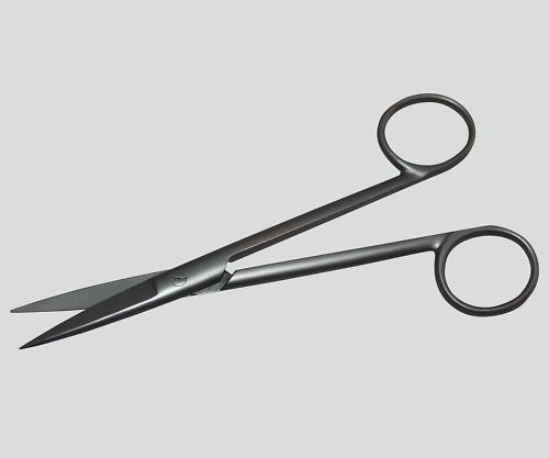 形成特殊糸切剪刀(チタン製) 直 TN-992030 1本【条件付返品可】