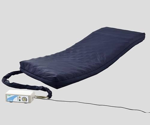 エアーマット(噴出型ハイスペックタイプ) NVA-300 900x2000x128 1個【条件付返品可】