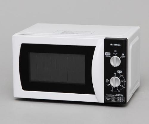 電子レンジ 60Hz IMB-T171-6 1個【条件付返品可】