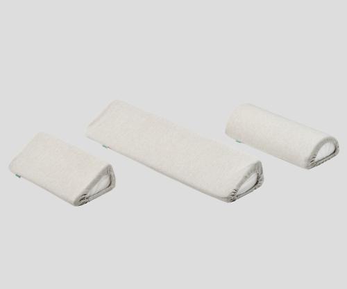 抗菌防臭ポジショニングクッション(KENIFINE(TM)) 三角(ロング) 1個【条件付返品可】