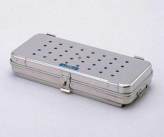 卓上オートクレーブ用角カスト CL 310x130x40mm 1個【条件付返品可】