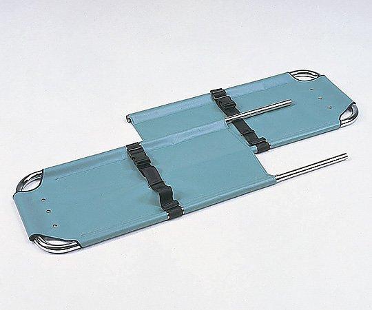 分離型担架 TY259 445x1805mm 5.9kg 1台【条件付返品可】