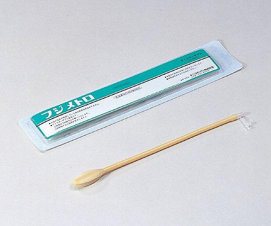 フジメトロ[ディスポーザブル] EOG滅菌済 1箱(6袋入り)【条件付返品可】