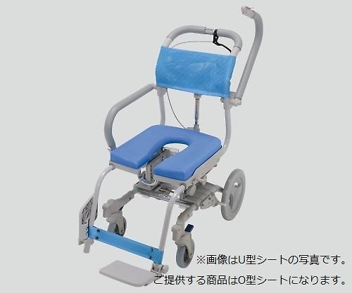 楽チル O型シート RT-001 1個【条件付返品可】