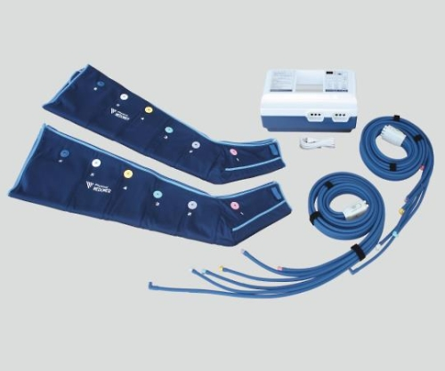 ブーツMセット PM8000-0001 1個【返品不可】