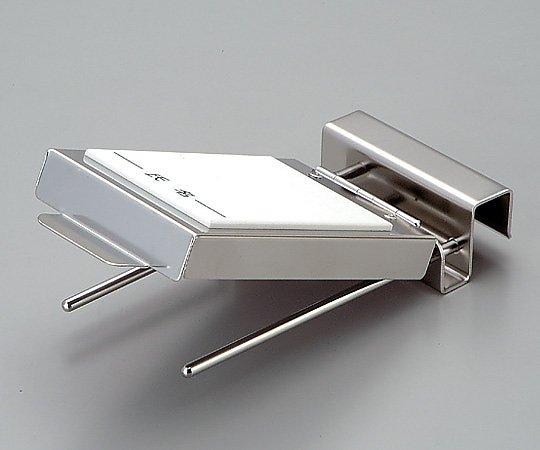 貯尿便尿器掛台 貯尿ホルダー 1台【キャンセル・返品不可】