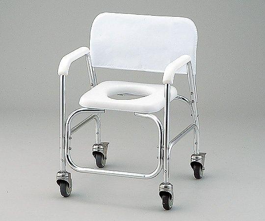 シャワー椅子 (565x570x810mm) 8800 1台【条件付返品可】