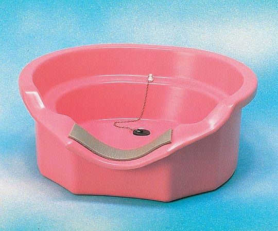 洗髪・洗足器 1個【条件付返品可】