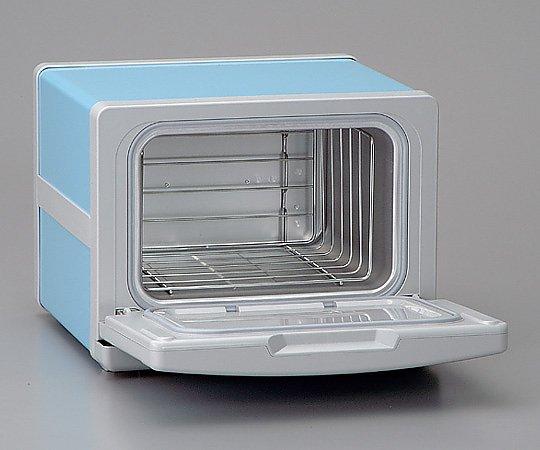 カラーミニキャビ (6L(おしぼり25~30本収納)/ブルー) HC-6A 1台【条件付返品可】