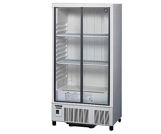 冷蔵庫 700x450x1410mm SSB70CT2 1台 【大型商品】【同梱不可】【代引不可】【キャンセル・返品不可】