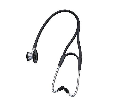 エリート聴診器 5079-271 ネイビー 1本【条件付返品可】