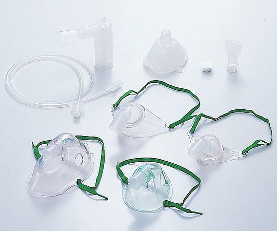【部品】吸入用交換部品(セパーII・セパDC-II共通)ノーズピース P-307 1個【返品不可】