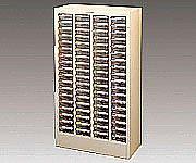 ピックケース 492x240x880mm PC-72 1台【条件付返品可】