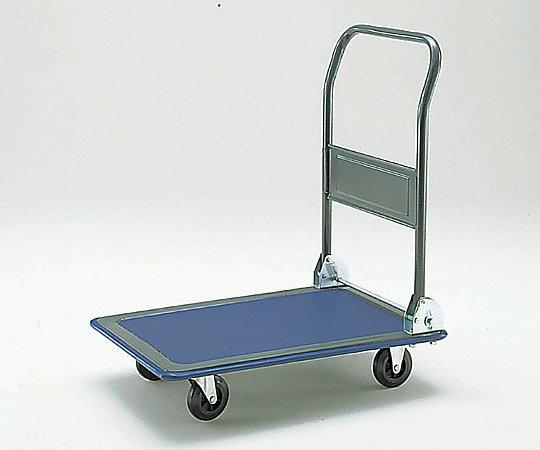 ポーターカーラジアン (耐荷重300kg) ラジアン300 1台【返品不可】
