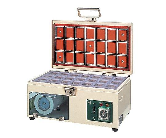 小型卓上分包機 460x270x225mm NS-21A 1個【条件付返品可】