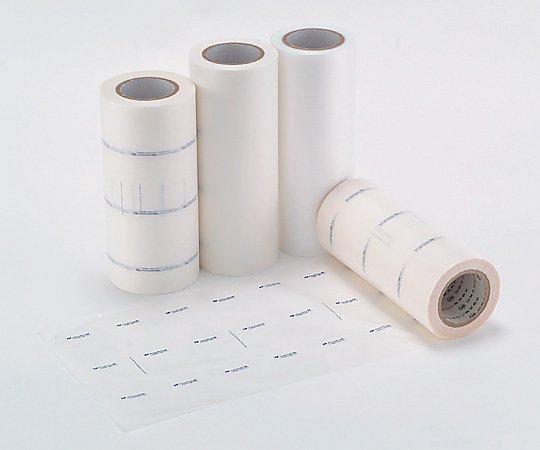 分包紙(矢印付) DFS-230(分包紙矢印付) 1箱(10巻入り)【返品不可】