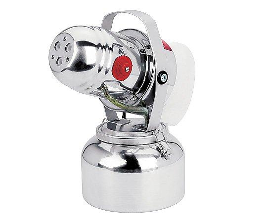 電動噴霧器 フォグマスタ トライジェット(R)6208 1台【返品不可】