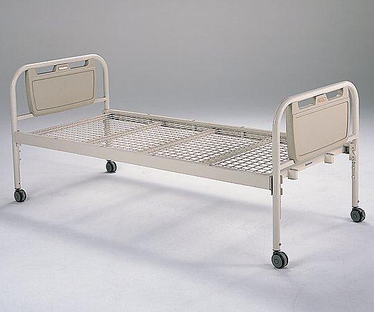 フラットハイローベッド SH-1460S 1台 【大型商品】【同梱不可】【代引不可】【キャンセル・返品不可】