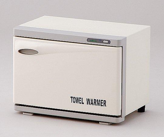 タオルウォーマー (18L/(おしぼり65~80本収納)) JW0005 1台【条件付返品可】