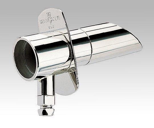 ファイバーオプティック肛門鏡 37023 φ23x70mm 1個【条件付返品可】