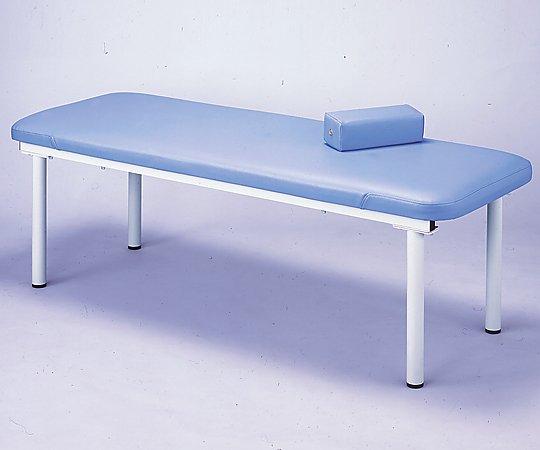 低反発診察台[点滴用] MON-1865RT 1台 【大型商品】【同梱不可】【代引不可】【キャンセル・返品不可】