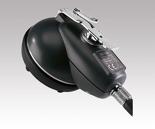 アネロイド血圧計ゲージ[デュラショック・ポケット型] ゲージのみ(レーザー刻印) DS48A 1個【条件付返品可】