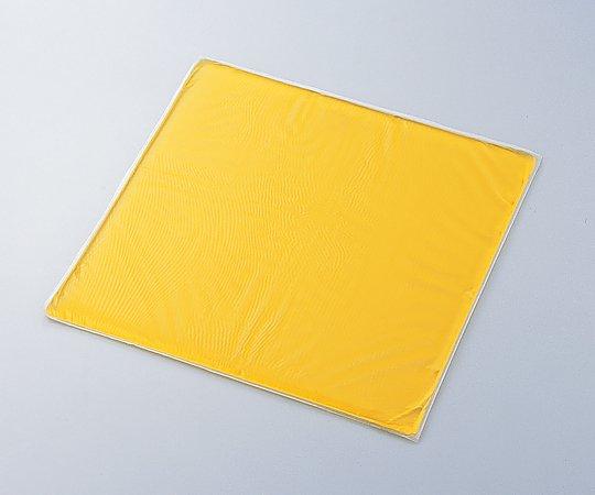 ジェルパッド 正方形 SK-24 1個【条件付返品可】