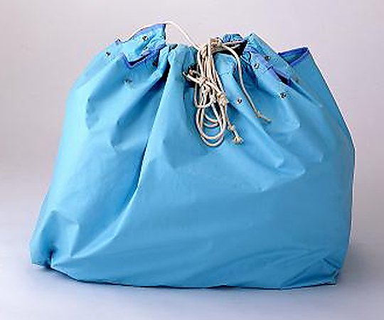 リネンワゴン予備袋 1枚【条件付返品可】