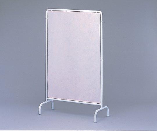 リラックススクリーン EX-1500(ピンク) 1枚【条件付返品可】