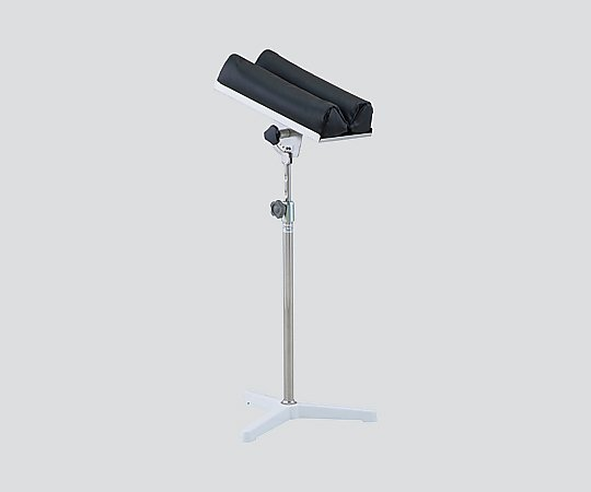 上肢台(V字・角度調整型) HVC-JT 1台【キャンセル・返品不可】