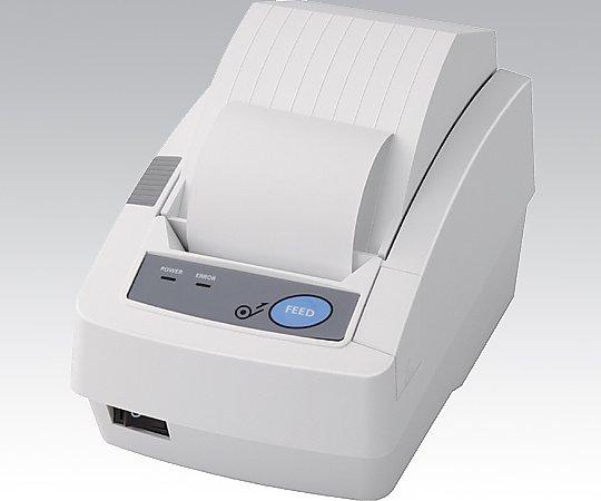 デジタル身長計AD-6400用 プリンタ AD-PR600 1台【条件付返品可】